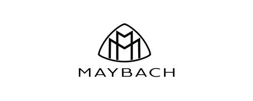 Maybachk